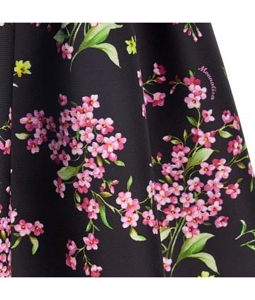 Sandalo glitterato- rosa- Clarys