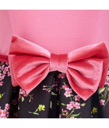 Pantalone- bianco nero- Y-Clu