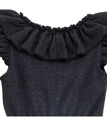 T-Shirt corta- Foulard- Y-Clu