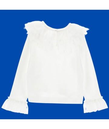 Giacca/vestito- rosso- Y-Clu