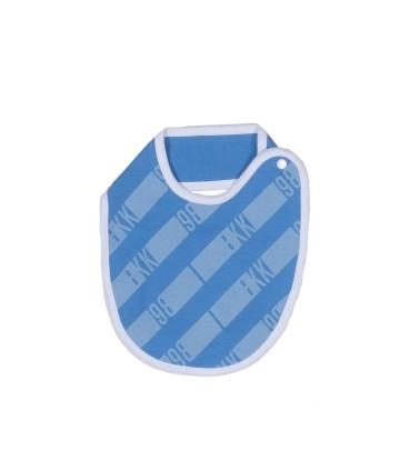 T-shirt baby- cravattino- EMC