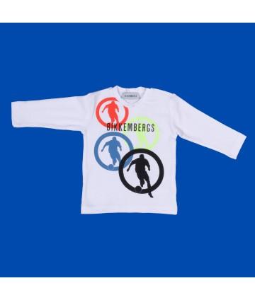 cappellino prima nascita- EMC