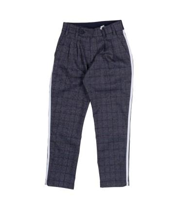 Shorts- fantasia righe- Kocca