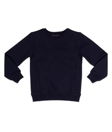Jeans leggero- palazzo- Kocca