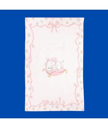 Costume bimba- zebrato- 4giveness