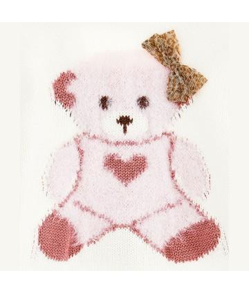 Camicia- bianca- North Sails