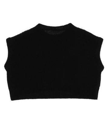 T-shirt- sacca- North Sails