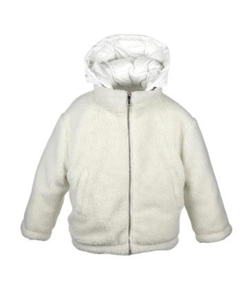 Vestitino- bianco- Blu- Special Day