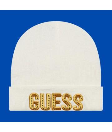 Pantalone - bianco- Special Day