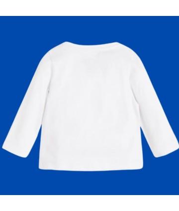 Jeans leggero bimba- largo- Elsy