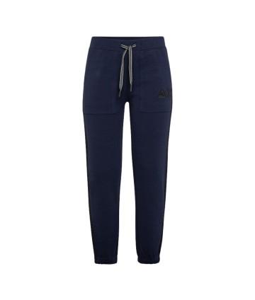 Short bimba- jeans- Elsy