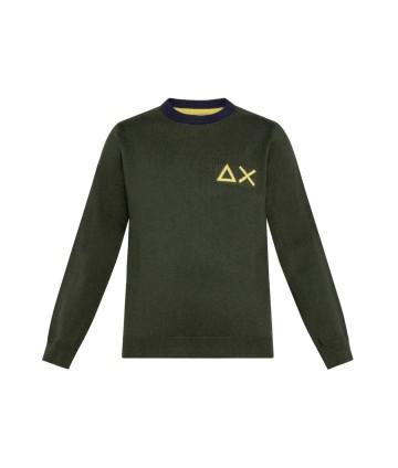 Bermuda- Jeans- Antony Morato