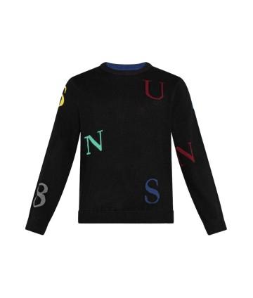Jeans skinny- Chiaro- Antony Morato