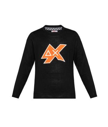 Shorts in felpa- regular- Antony Morato