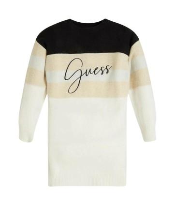 T-Shirt- regular- bicolor- Antony Morato