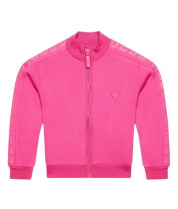 T-shirt- regular- stampa frontale- Antony Morato