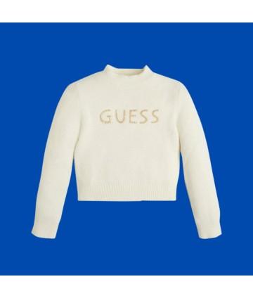 T-shirt- slim fit- rosso- Antony Morato