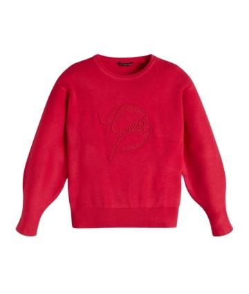 T-Shirt- regular- logata- Antony Morato