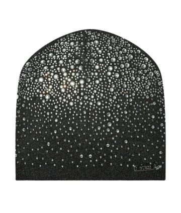 T-Shirt- fantasia a righe- logata- Antony Morato