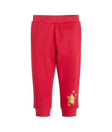 Camicia blu- misto lino- Antony Morato