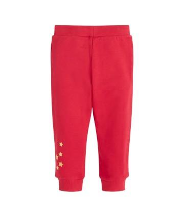 Camicia slim fit- fantasia- Antony Morato