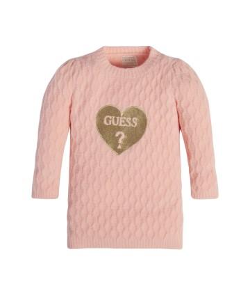 Camicia slim fit- misto lino- Antony Morato