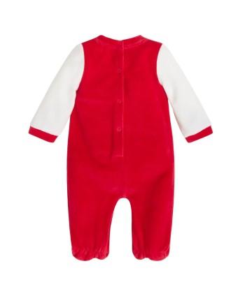 Pantalone regular- twill- Blu- Antony Morato