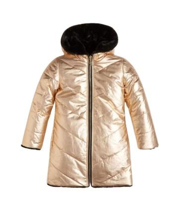 Pantalone- regular - grigio- Antony Morato