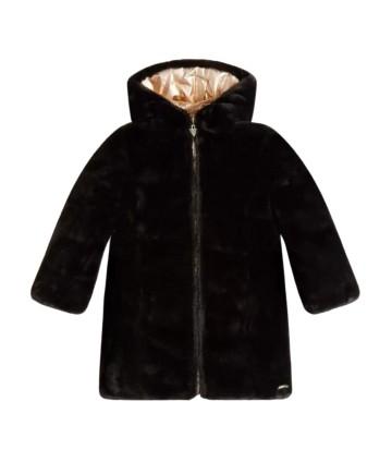 Pantalone- grigio- skinny- Antony Morato