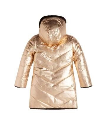 Pantalone- rigato- skinny- Antony Morato