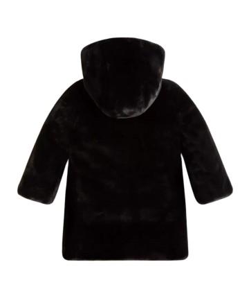 Pantalone slim fit- rigato- Antony Morato