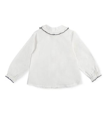 Pantalone bianco- Skinny- Antony Morato