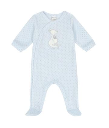 Pantalone- blu- skinny- Antony Morato