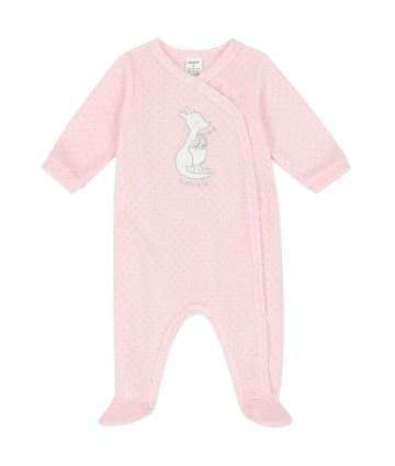 Pantalone- Panna- Elsy