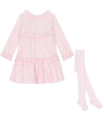 Jeans skinny- Me Contro Te- Liu Jo