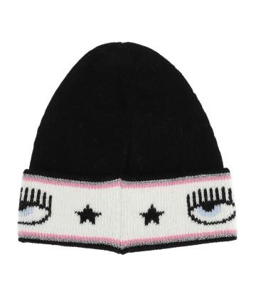 Shorts- giallo- logato- Boy London