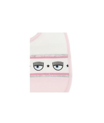 Pantalone sportivo- Nero- Logato- Boy London