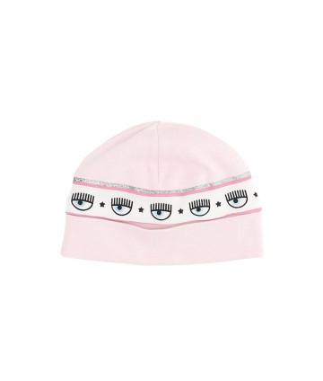 Vestito- logato- Boy London