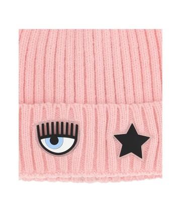 Abito- logo strass- Boy London