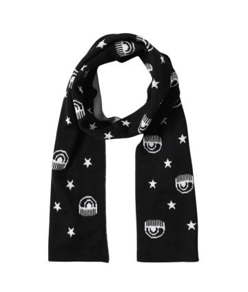 T-Shirt- logata- Boy London
