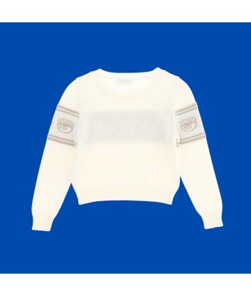 Camicia classica- logata- Harmont&Blaine