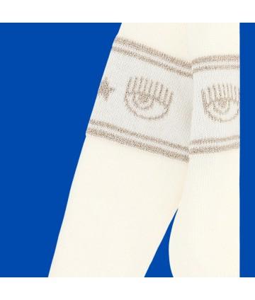 Camicia bianca- lino- logata- Harmont&Blaine