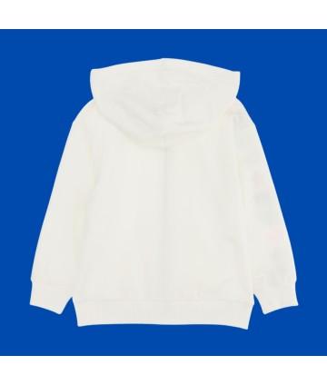 Maglioncino- manica lunga- Multicolor- Harmont&Blaine