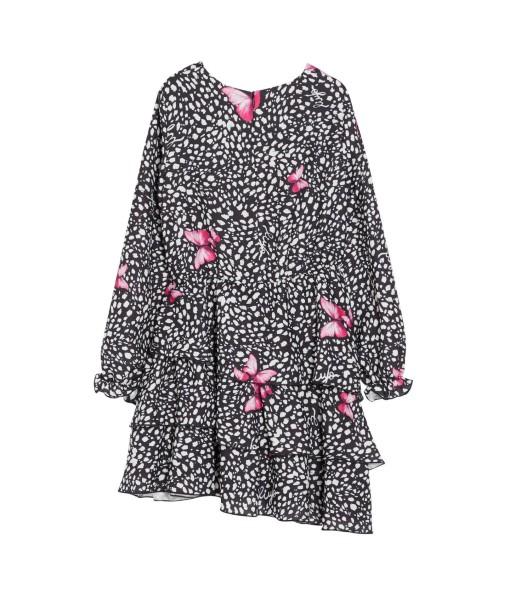 T-Shirt- bianca- logata- Harmont&Blaine