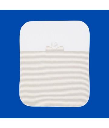 Felpa manica lunga- nera- Pyrex