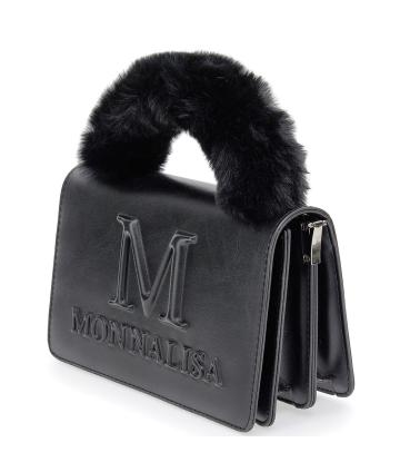 Pantalone bianco- palazzo- Y-Clu