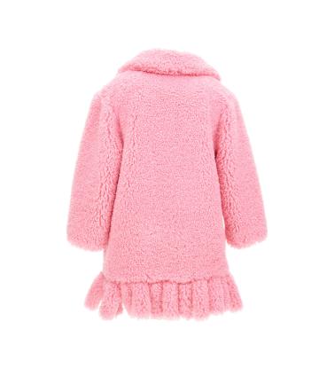 Camicia corta- fantasia jungle- Y-Clu