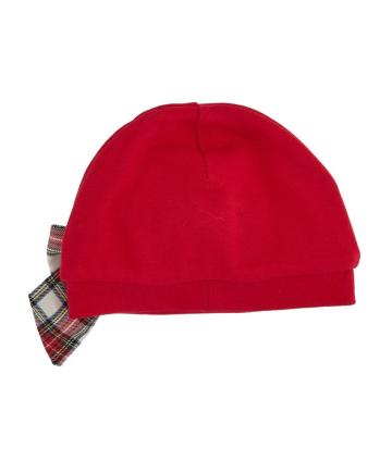Shorts  baby- jeans- Y-Clu