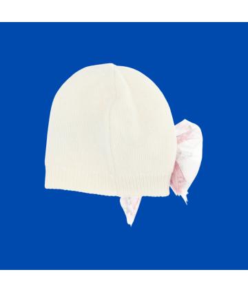T-Shirt baby- stampa beautiful- Y-Clu