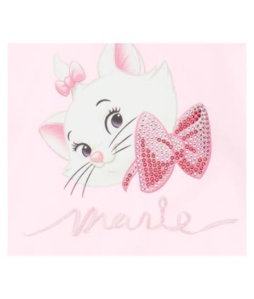 Giubbotto jeans- perline- Y-Clu